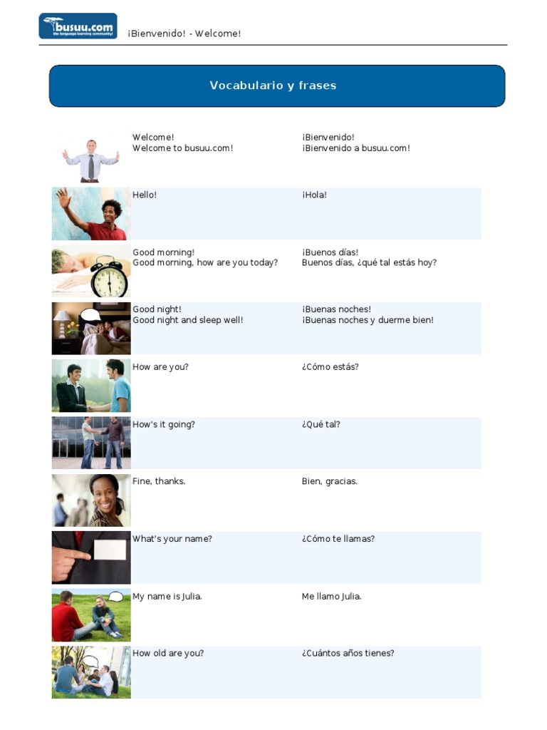 Vocabulario inglés 5c2e3839fef57