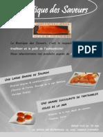 Plaquette Noël 2012 Version 13