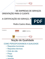 Apresentacao LusAENOR Pedro Alves 24.05.2012.pdf