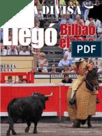Revista 20 de Agosto