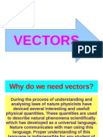 Kps Vector
