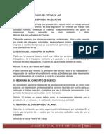 LEGISLACION FISCAL PERSONAS FISICAS REGIMEN SUELDOS Y SALARIOS.docx