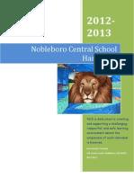 Handbook2012_2013