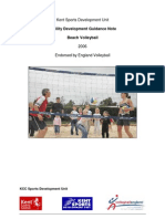 Beach_volleyball_court and Other Sports