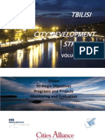City Development Strategies Volume 2