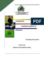 Venezuela en El Contexto Universal