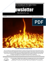 Newsletter32c April 2012
