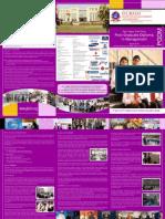 brochurePGDM11-13