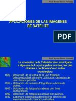primeras diapositivas fotogrametria