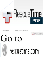 Lily Grace Colon Rescue Time.pdf
