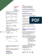 geometria-i1 (1)