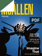 Images McAllen, TX 2012