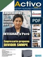 Revista ProActivo Nº 94