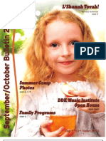 Sept-Oct Bulletin 2012_Layout 1