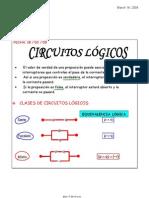 CIRCUITOS_LOGICOS