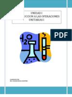 UNIDAD I-Introduccion a las operaciones unitarias I.docx