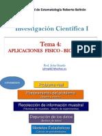 Aplicaciones_FisicoBiologicas
