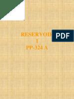 Reservoir Vera No PDF