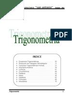 III TRIM 5°
