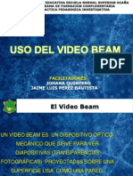 plan de clase de video beam.ppt