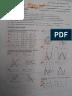 Trabajo Especial de Sistemas de Ecuaciones