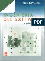 Ingenieria del Software 6ta Edicion Roger.pressman