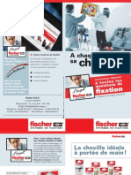 2007 Fixing Guide Fr