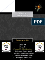formasdeelectrizacion-110926221407-phpapp01