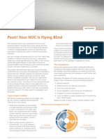 END Whitepaper Your NOC is Flying Blind 1.0