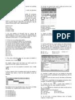 Apostila 03 - Microsoft Excel 13.06.12