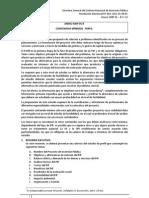 Www.mef.Gob.pe Contenidos Inv Publica Docs Anexos New Direc v2 ANEXO SNIP 05 B Contenidos Mnimos Perfil V2.0 2011 Final