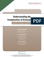 Understanding Complexities of SZ