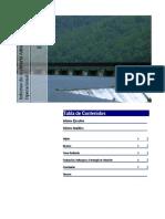 Informe de Auditoría administrativa y Operacional