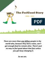 FeelGood Story Slideshow