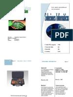 Catálogo-Pa-Ru