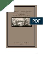 ErvasdePassarinhoRJ.PDF