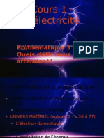 Énergie5(UM)