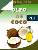 Manual Coco Completo
