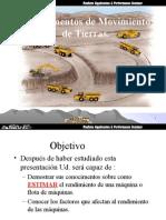Eusuariosgorkicursocat Ferreyros3 Fundament Mov Tierras 091017011127 Phpapp01