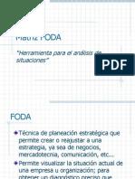 MatrizFODA-090220023028-phpapp01