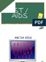ABC Aids