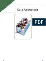 Caja Reductora 11111