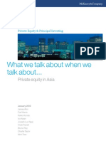 PE McKinsey 775687 Private Equity in Asia 2010