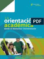 La_orientación_académica_desde_el_bien