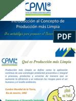 120729 PmL Introducción al concepto