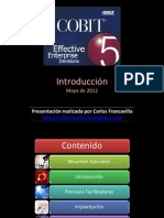 cobit5-introduccion