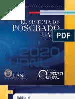 Suplemento_Posgrado