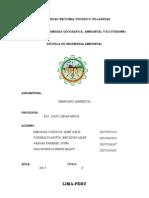 Lineamientos de Recuperacion Ambiental en La Zona de Amortiguamiento de Pantanos de Villa_final