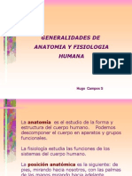 4[1].ANATOMIA(2)