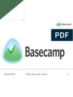 Iamavirtualassistant  Basecamp.pdf